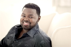 LATE NEWS--Countertenor John Holiday Joins 2 Outstanding Speakers at Oct 5th Seminar: Dido and Aeneas and Bluebeard's Castle