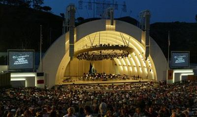 /Portals/0/NADevEventsImages/Hollywood_Bowl_Stage__Shell small_40.jpg